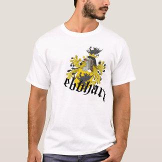 Pro Riders Prototype Tour 5 T-Shirt
