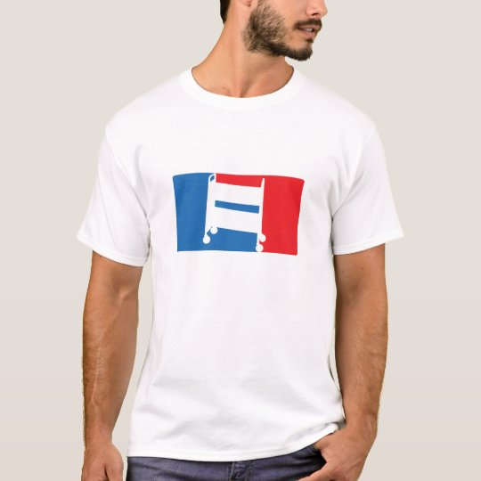 Pro Shelver T-Shirt