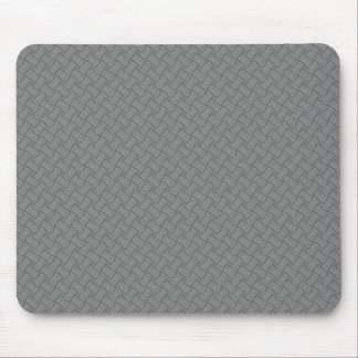Pro Textures Mousepad, Gray