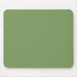 Pro Textures Mousepad, Kelly Green