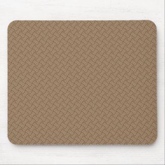 Pro Textures Mousepad, Latte