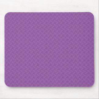 Pro Textures Mousepad, Lavender