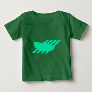 Pro Tribal Baby T-Shirt