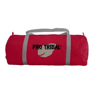 Pro Tribal Training Duffel Bag