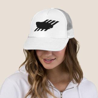 Pro Tribal Trucker Hat