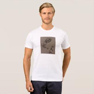 Probe T-Shirt