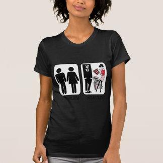Problem solved ska 2 T-Shirt