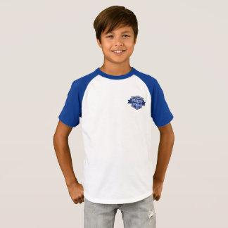 Prodigy Kid's Tee Shirt