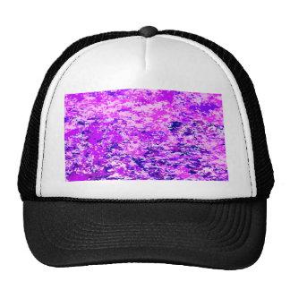 Produce Of Texas Trucker Hat