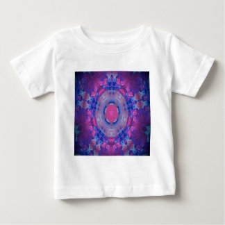 product designs by Carole Tomlinson T Shirt