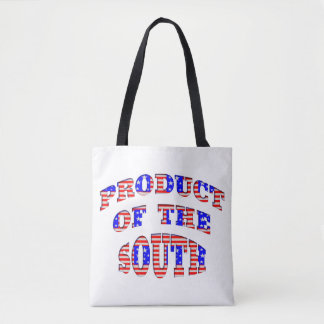 PRODUCT OF THE SOUTH Totes and Bags
