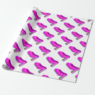 product wrapping paper
