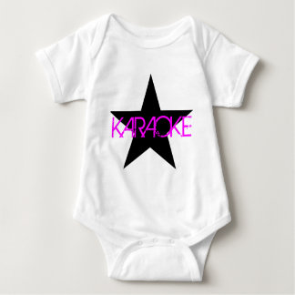 Products Baby Bodysuit
