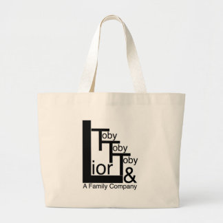Products Canvas Bags