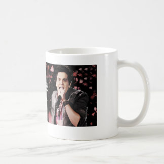 Products FC Insane people For the Luan Santana Coffee Mug
