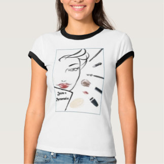 products T-Shirt