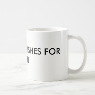 PRODUCTS THAT TOUCH  HEART AND EXPRESS  FEELINGS COFFEE MUG