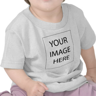 products zazzle has your service tees