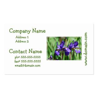 Produit de personnaliser cartes de visite personnelles