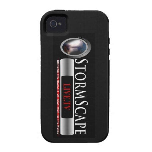 Produit de personnaliser coques iPhone 4