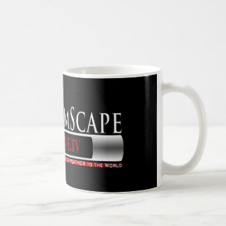 Produit de personnaliser mug blanc