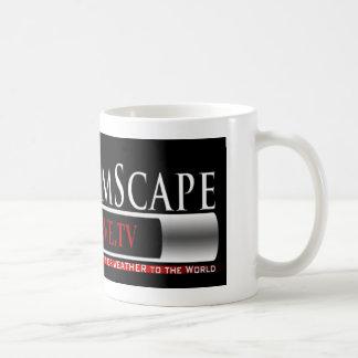 Produit de personnaliser mugs