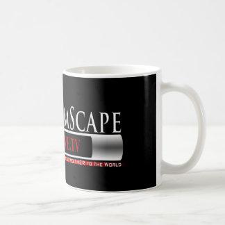 Produit de personnaliser mug à café