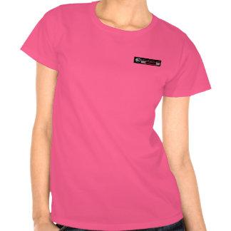 Produit de personnaliser t-shirts