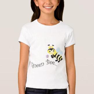 (produits multiples choisis) reine des abeilles t-shirt