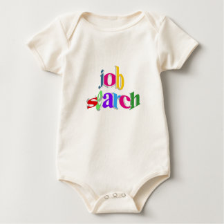 profession search baby bodysuit