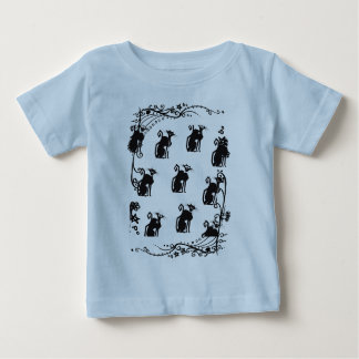 Professional Cat Products Baby T-Shirt