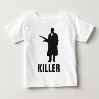 professional killer baby T-Shirt