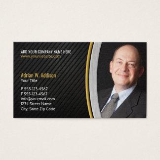 Custom best lawyer business cards zazzleca for Best attorney business cards