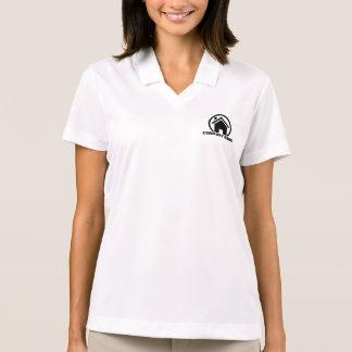 Professional Real Estate Polo Shirt