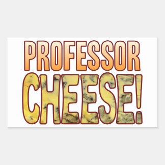 Professor Blue Cheese