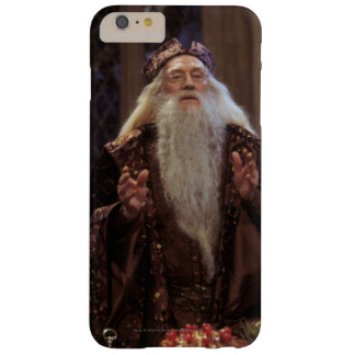 Professor Dumbledore Barely There iPhone 6 Plus Case