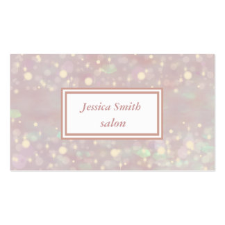 Reflective business cards 10000 business card templates for 10000 business cards