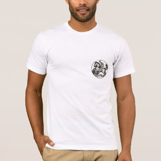 Profiteering T-Shirt