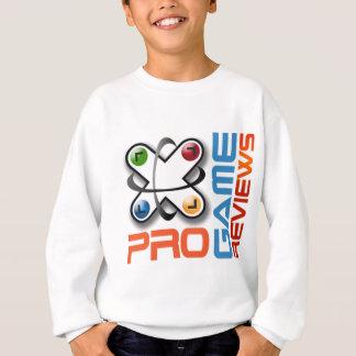 ProGameReviews Sweatshirt
