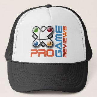 ProGameReviews Trucker Hat