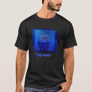 Programmer t-shirt
