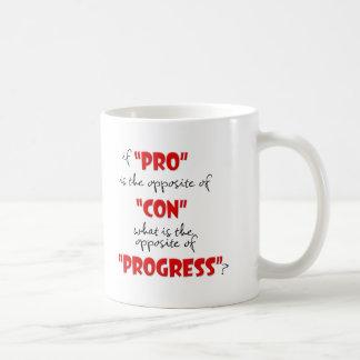 progress-congress coffee mug