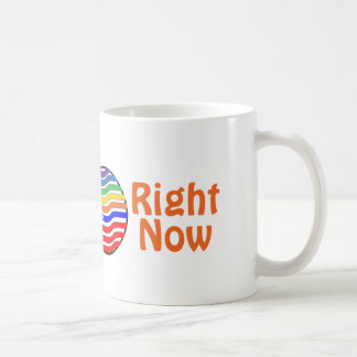 Progressive Conservative Alliance Mug