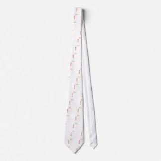 project engineer tie