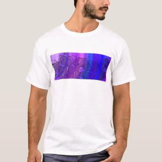 project graffitti T-Shirt