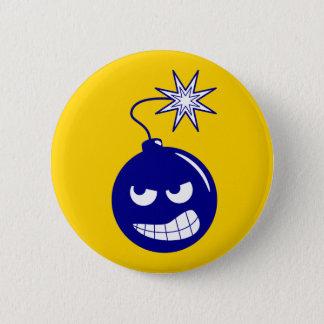 Project Mayhem Bomb Button