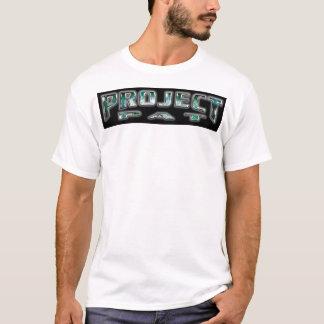 project pat T-Shirt