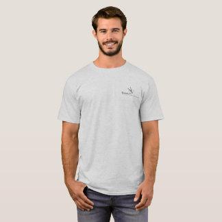 Project Plowshare shirt! T-Shirt