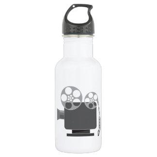 Projector 532 Ml Water Bottle