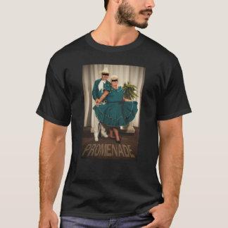 Promenade T T-Shirt